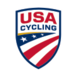 usacycling.org